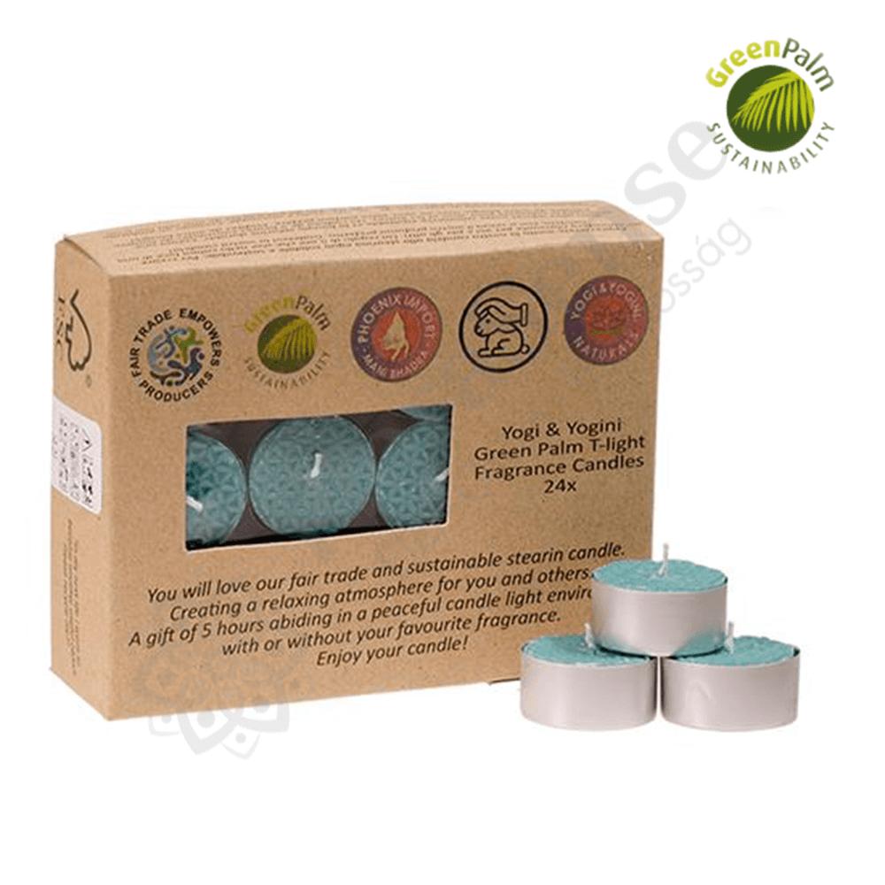 99a063ec31 Prémium minőségű, natúr füstölők, csakra és Élet virága termékek ...